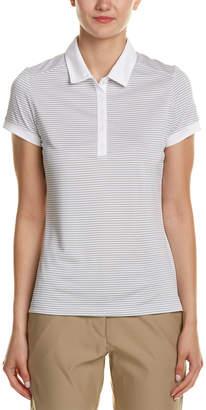 Nike Women's Dry Polo Shirt