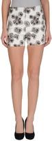 Rue Du Mail Shorts - Item 36482052