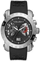 Ecko Unlimited Men's Niche watch #E17520G1