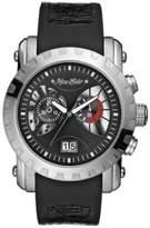 Ecko Unlimited Men's Niche watch #E17520G1