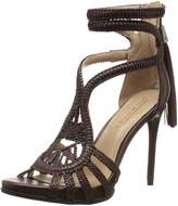 BCBGMAXAZRIA Women's Esh Dress Sandal