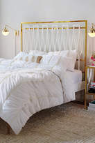Anthropologie Bertilia Shams