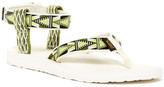 Teva Original Thong Platform Sandal