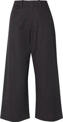 Deveaux Casual pants