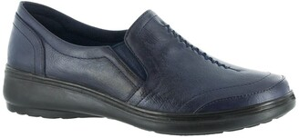 Easy Street Shoes Ultimate Comfort Slip-On - Multiple Widths Available