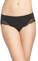 Le Mystere Women's The Perfect 10 Tanga
