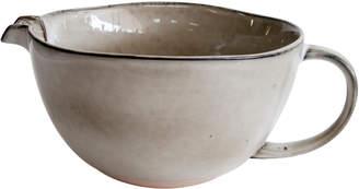 Salt&Pepper Salt & Pepper Grey Nomad 1.8L Mixing Bowl