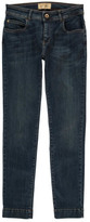 Sessun Stoneford Slim Jeans