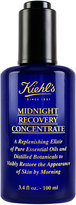 Kiehl's Jumbo Midnight Recovery Concentrate, 3.4 oz.