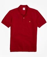 Brooks Brothers Golden Fleece® Original Fit Performance Polo Shirt - Basic Colors