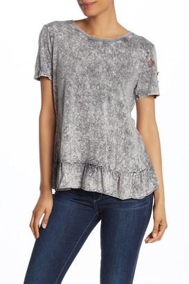Aratta West Coast Tale T-Shirt