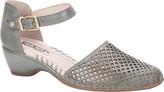 PIKOLINOS Women's Romana Ankle Strap Sandal 696-5667