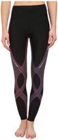 CW-X Insulator Stabilyx Tights Women's Workout