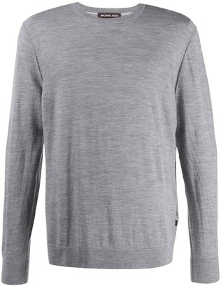 Michael Kors Fine Knit Jumper