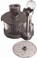 De'Longhi DeLonghi Triblade Professional Hand Blender