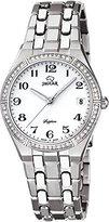 Jaguar DAILY CLASS Women's watches J692/1