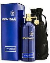 Montale Aoud Flowers Eau De Parfum Spray 100ml