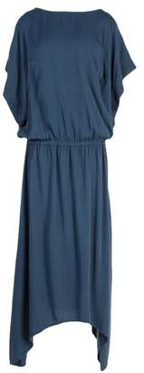 Crossley 3/4 length dress