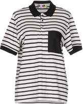 MSGM Polo shirts - Item 12058535