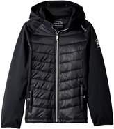 Kamik Kai Jacket Boy's Coat