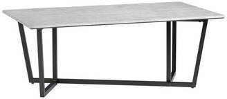 Progressive Furniture Wren Cocktail Table