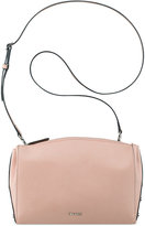 Nine West Sheer Genius Crossbody