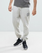 Tokyo Laundry Slim Fit Cuffed Jogger
