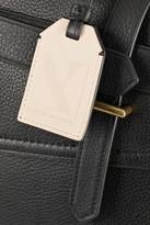 Reed Krakoff Boxer medium textured-leather tote