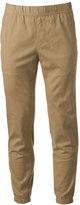 UNIONBAY Men's Koen Stretch Jogger Pants