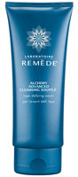 Remede Alchemy Advanced Cleansing Souffle 5oz