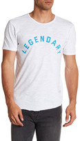 Kinetix Legendary Graphic Tee