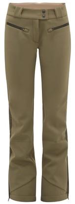 Capranea - Jet Ski Trousers - Khaki