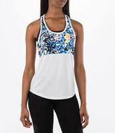 Nike Women's Run Synthesis Tank