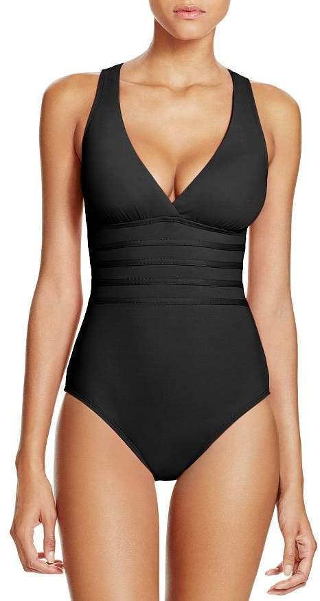 9f299fd1c9d Bloomingdale's Women's Swimwear - ShopStyle