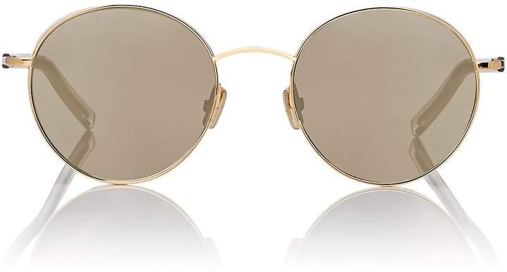 "Christian Dior Men's Edgy"" Sunglasses"