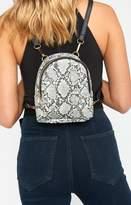 Show Me Your Mumu Flynn Mini Backpack