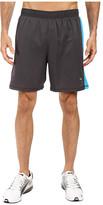 "Puma PE Running 7"" Shorts"