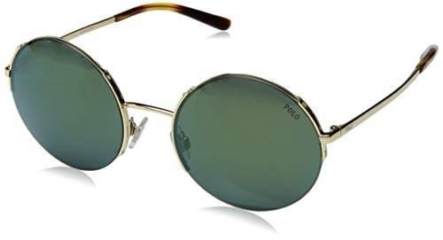 448d86623663 Ralph Lauren Sunglasses Polarized - ShopStyle