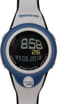 Reebok Insta Pump Watch