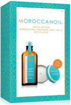 Moroccanoil Christmas Treatment Light Gift Set