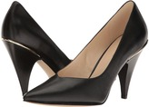 Nine West Whistles