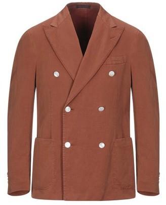 The Gigi Suit jacket