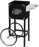Great northern popcorn company Great Northern Matinee Movie Popcorn Machine