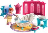Playmobil Royal Bath Chamber Set