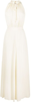 DEPARTMENT 5 Sleeveless Maxi Dress