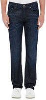 J Brand MEN'S KANE RELAXED-FIT JEANS-BLUE SIZE 28