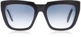 Zanzan Apache Sunglasses