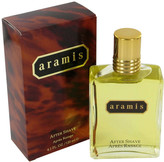 Aramis by After Shave for Men (4.1 oz)