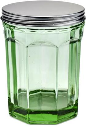 Serax Large Glass Storage Jar