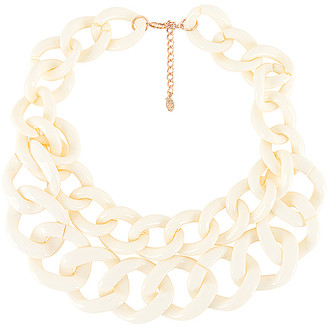 8 Other Reasons Spark Choker